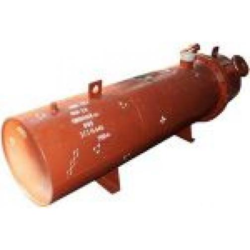 Охладитель выпара ОВА-2-450867