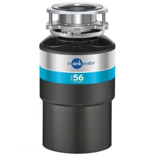 Измельчитель бытовых отходов In Sink Erator 56-2-865626