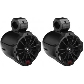 Влагозащищенные динамики Boss Audio BM650AMPBT BOSS AUDIO-31842014
