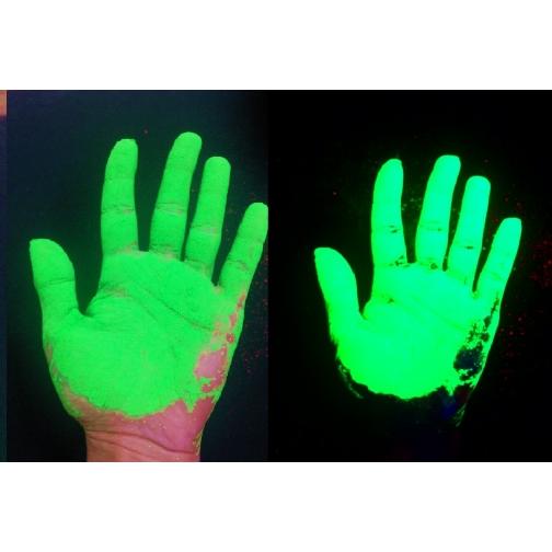 Флуоресцентные пигменты-5916140