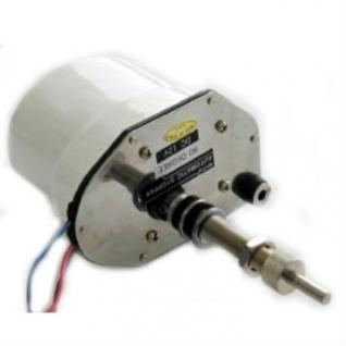 Электропривод стеклоочистителя ТМС-301 (10006040)