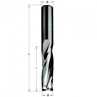 Фреза спиральная монолитная СМТ 193.122.11-6765871