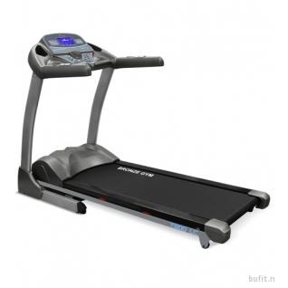 Bronze Gym Беговая дорожка BRONZE GYM T800 LC -491992