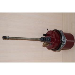 Энергоаккумулятор 30/24 универсальный шток 420 мм.-880361