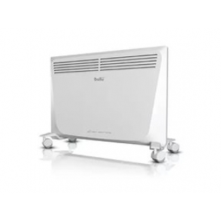 BALLU Ballu Enzo BEC/EZMR-1500 Конвектор электрический 1500Вт., IP24. до 20м2, 6,5А., 220-240В/50Гц.,4,8кг-6707906