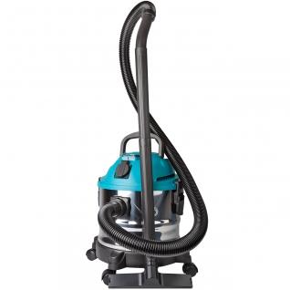 Пылесос для сухой и влажной уборки Bort BSS-1015-6768788