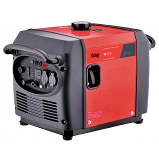 Инверторный генератор FUBAG TI 3000 FUBAG-894421