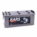Автомобильный аккумулятор BARS Bars Silver 190 рус 1200А прямая полярность 190 А/ч (524x239x240)