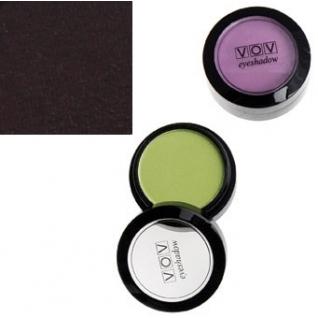 VOV - Тени для век Eyeshadow Small 804