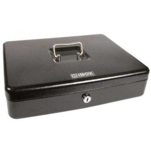 Кэшбокс Ibox IB-5-CB-6815021