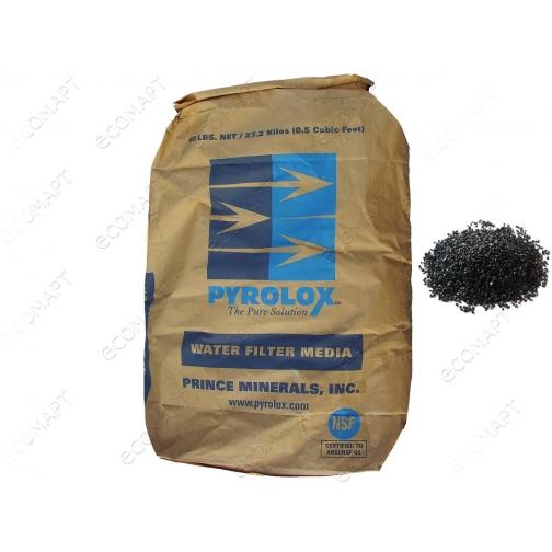Pyrolox Fine 20x40 (14,15л)-9071970