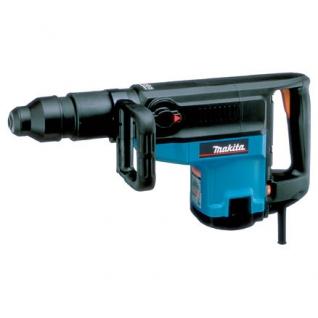МАКИТА HR5001C перфоратор 1500Вт sds-max / MAKITA HR-5001C перфоратор 1500Вт sds-max Макита-6859601
