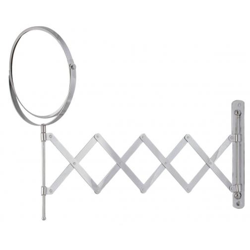 Зеркало косметическое Duschy 502-90-6764861