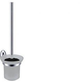 Ерш для туалета Grampus Briz GR-3013