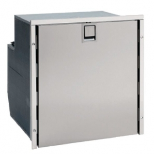 Isotherm Холодильник с выдвижными полками Isotherm Drawer 49 IM-3049BA2C00000 12/24 В 0,8/2,7 А 49 л-1215954
