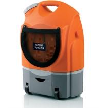 Минимойка аккумуляторная BERKUT Smart Washer SW-17A (2л/мин, 12В, 60Вт, 17л, автономная) Berkut
