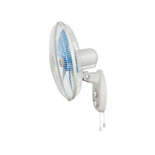 Вентилятор настенный Soler & Palau Artic 405PM-6769909