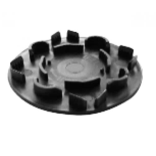 """Подставка-опора на сыпучие поверхности для фиксаторов арматуры """"Стульчик""""-1971052"""