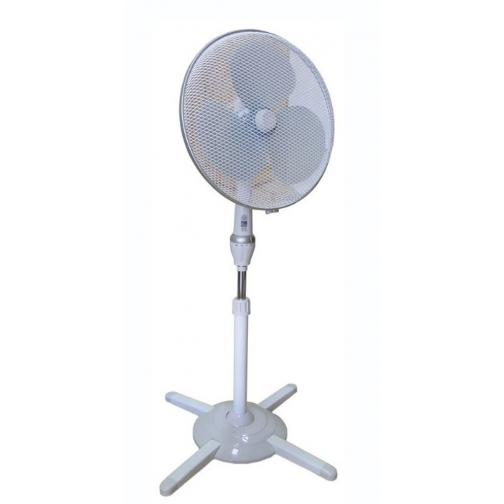 Вентилятор напольный Soler & Palau Artic 400CN-6769904