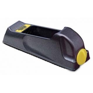 Рашпиль Stanley 5-21-399, 155 мм.-6926306