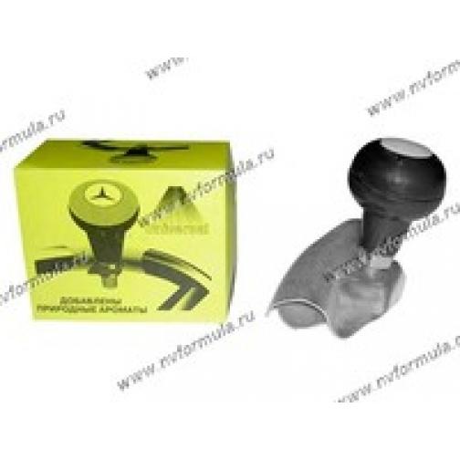Ручка на руль металл-430684
