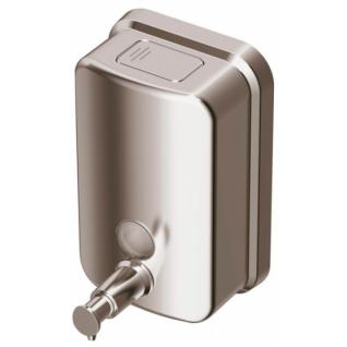 Дозатор Ideal Standard IOM A9109MY-6763880