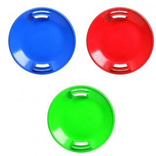 Круглые санки-ледянки, 54 см Совтехстром-37745896