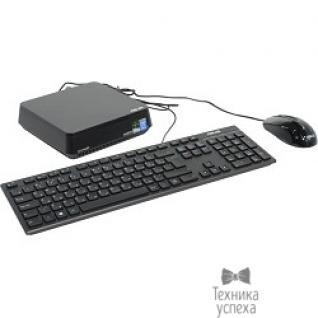 Asus Asus VivoPC VC60-B268Z slim 90MS0021-M02680 i3 3110M/4Gb/128Gb ssd/W10SL64/kb/m/черный