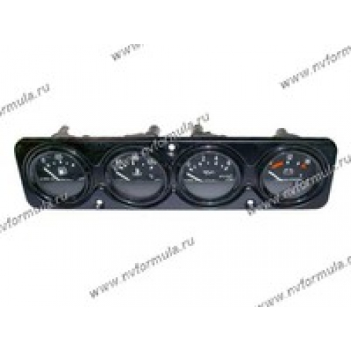 Комбинация приборов УАЗ 14.3805-427964