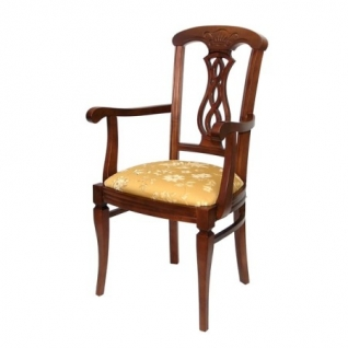 Кресло Элегант 1-88162