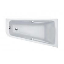 Отдельно стоящая ванна Jacob Delafon Odeon Up E6081 E6081RU-00