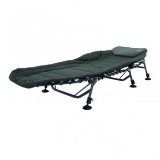 Кемпинговая кровать Helios HS-BD660-210219