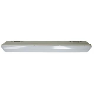 Светильник светодиодный Feron AL5050 20 W, 1600 Lm, 6400 K-8184936