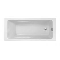 Отдельно стоящая ванна Jacob Delafon Odeon Up E6048