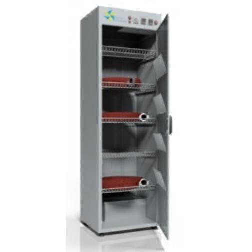 Шкаф сушильный DION-FORTIS 5 7008255
