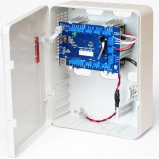 Контроллер СКУД ACS-102-CE-B-492111