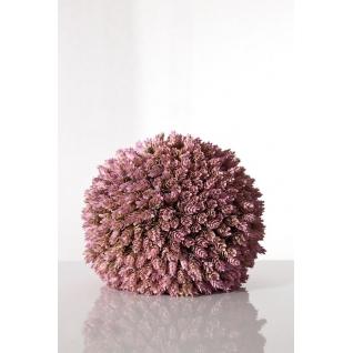 Декоративная цветочная композиция-7170116