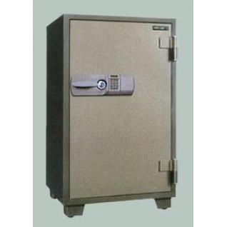 Огнестойкий сейф SAFEGUARD ESD-107-446496