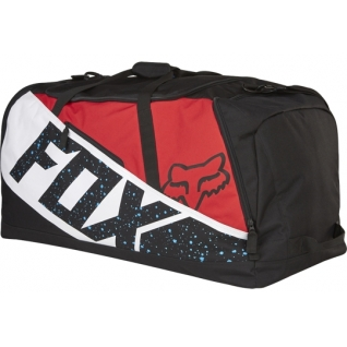 Fox Podium 180 Nirv Gear Bag (2017)