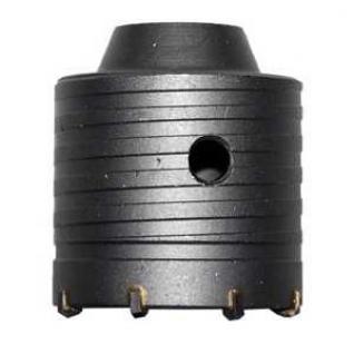 Спец насадка D125 мм
