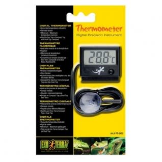 Hagen Термометр - Цифровой прецизионный измеритель-1292284