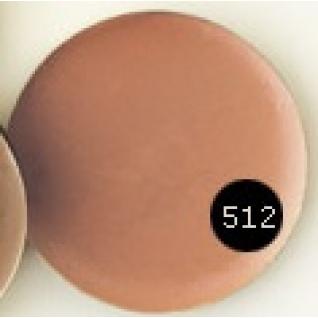 Косметика для визажистов - Консилеры JUST в рефиле (таблетках) 512