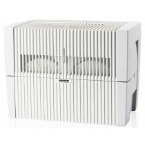 VENTA, Германия Увлажнитель-очиститель воздуха Venta LW 45 белый