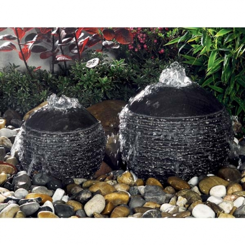Декоративные фонтаны-468657