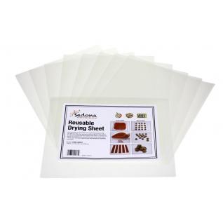 Tribest Листы для сушки Tribest Sedona Combo пластиковые (3 шт)-1497379