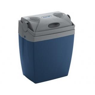 Автохолодильник термоэлектрический Mobicool U30 (29л, 12В) Mobicool-6689265