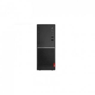 Системный блок Lenovo V520 MT (10NK005JRU) i5-7400/4GB/1Tb/DVD/Win10Pro