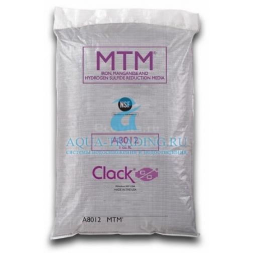Фильтрующий материал MTM 5739268