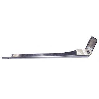 Поводок TMC для стеклоочистителей 155-255 мм (10006035)