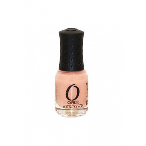 Orly Лак для ногтей №676 sheer peche mini-4940909